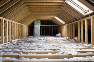 insulation in rental home 2019 comp.